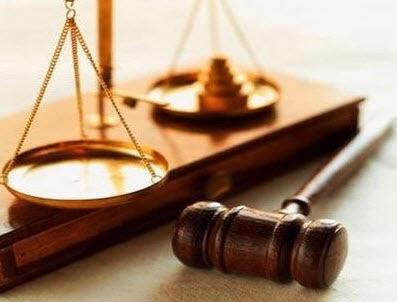 التعريف القانوني للمخالفات الإدارية وأنواعها