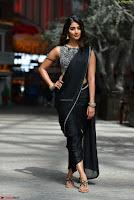 Pooja Hegde ~  Exclusive 010.JPG