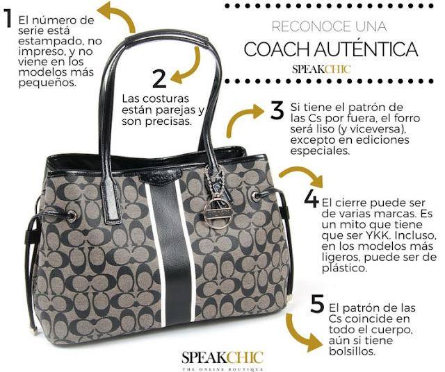 Comprar bolsas del diseñador clon México