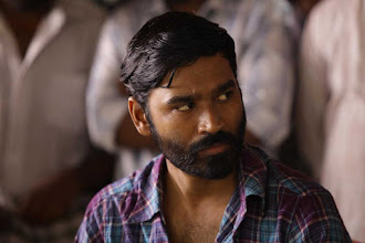 Vadachennai new teaser- Anbu is the anchor | Dhanush | Vettrimaaran