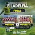 FILADÉLFIA: Final do Campeonato Municipal será este final de semana