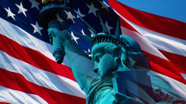 Οι κινήσεις των ΗΠΑ ανατρέπουν τα δεδομένα σε οικονομία-γεωπολιτική