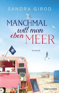 https://www.randomhouse.de/Paperback/Manchmal-will-man-eben-Meer/Sandra-Girod/Blanvalet-Hardcover/e486370.rhd