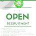Open Recruitment PIMI untuk Mahasiswa dan Pemuda Tahun 2018
