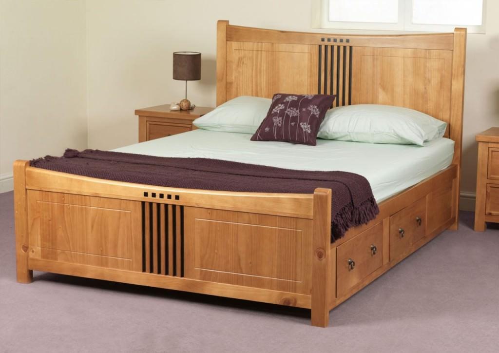 Vivi machange fremu ya mbao kwa ajili ya kitanda ni for Single bed headboard ideas