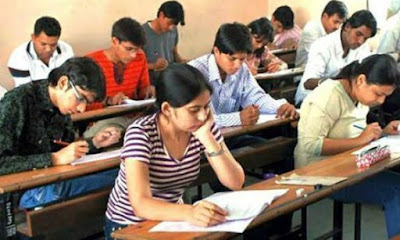 Excise SI, Constable Previous Year Question Paper