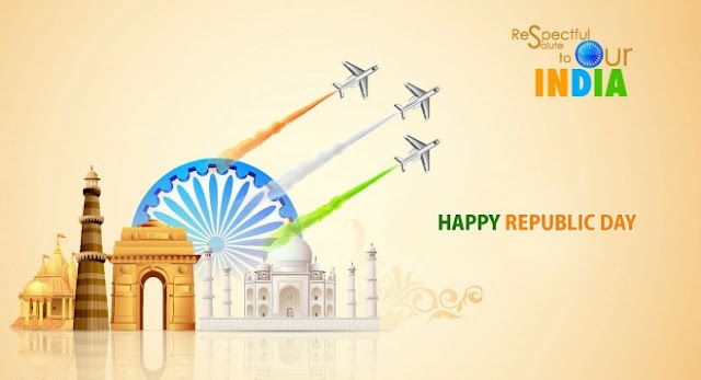 Republic Day Pics 5