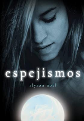 Resultado de imagen para alyson noel pdf español