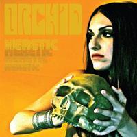 [2012] - Heretic [EP]