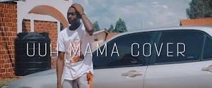 Download Video   Gold Boy - Uuh Mama