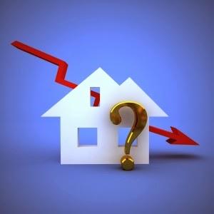 Imposte 2014 per l'acquisto di una casa