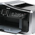 Canon Pixma MP800 Driver Download For Windows and MAC OS