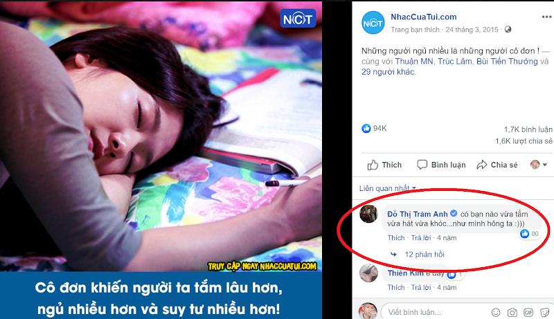 Cách để xem Bạn bè và Người Yêu hay Like & Cmt Ảnh và Bài viết của những ai trên Facebook