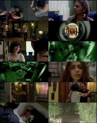 Phobia Movie Download 1080p