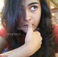 Shalini Pandeyl ~  Exclusive Pics 051.jpg
