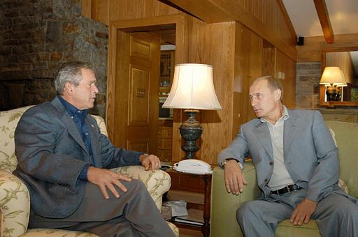 About Camp David Aspen Lodge The President S Cabin At