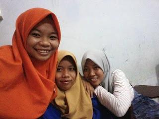 Ahok, Raja Arab, dan Jamaah Haji Indonesia