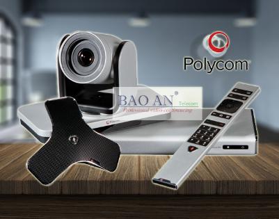 Polycom-Group-310