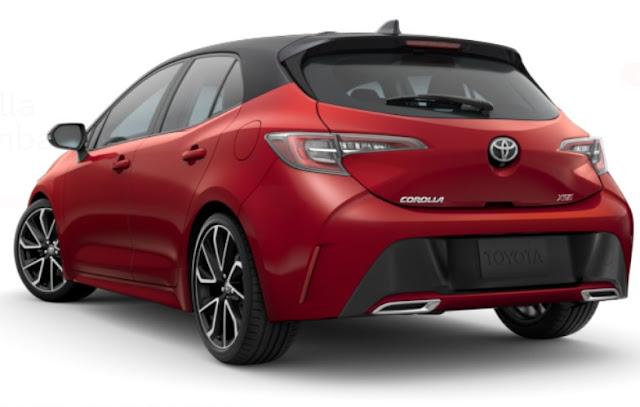 corolla-hatchback-2021-rear-badge-exhaust