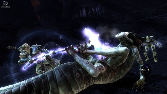 kingdoms-of-amalur-reckoning-pc-game-screenshot-gameplay-review-5