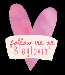 https://www.bloglovin.com/blogs/molemiekes-naaiblog-12446285