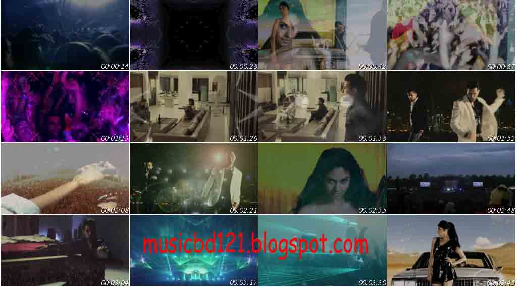 Bd bhoot fm free download