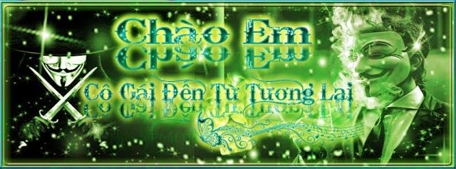 Share 2 PSD Ảnh Bìa Phát Sáng