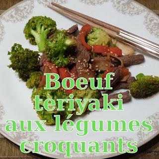 http://danslacuisinedhilary.blogspot.fr/2013/03/boeuf-teriyaki-aux-legumes-croquants.html