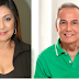 Vivian Velez to Jim Paredes: How can he talk about killing the innocent when his own mother has blood on her hands