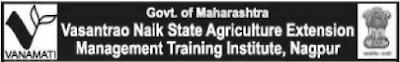 VANAMATI Recruitment 2016 vanamati.gov.in