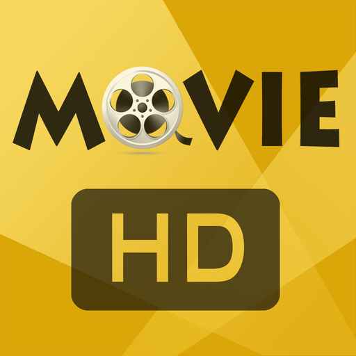 Latest Newest Hd Movie Apk For Free Download
