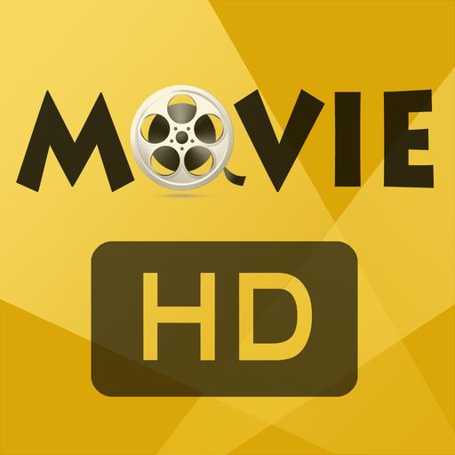 free full movies download apk