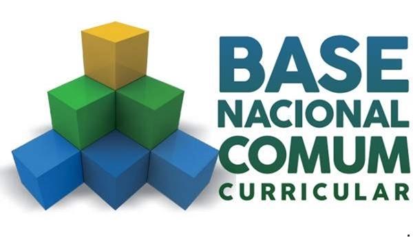 Servidos da educação aldeense participam de workshop sobre Base Nacional Comum Curricular