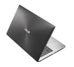 DOWNLOAD ASUS X550LNV Drivers For Windows 8.1 64bit