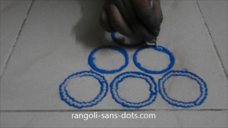 rangoli-ideas-with-bangles-1d.jpg