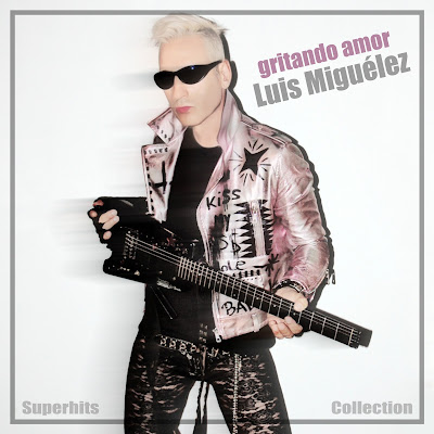 https://www.instagram.com/luismiguelezofficial/