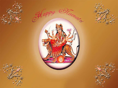 shubh-navratri-hd-wallpaper-free-downloads
