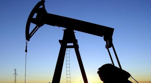 İran petrol fiyatlarında indirime gitti.