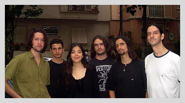 Ashtar, Female Fronted Progressive Folk Metal Band from Brazil, Ashtar Female Fronted Progressive Folk Metal Band from Brazil