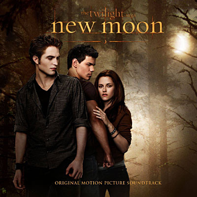 twilight saga new moon movie download in hindi