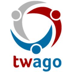 trabajo freelance con Twago