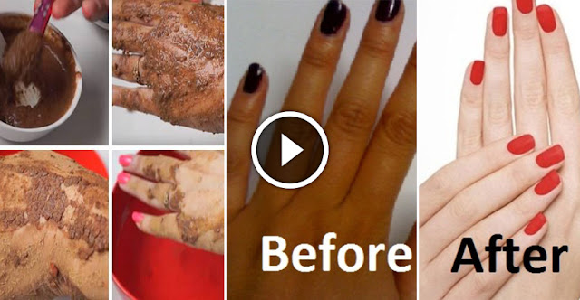 How To Get Fair Skin And A Glowing Complexion Using Home Remedies