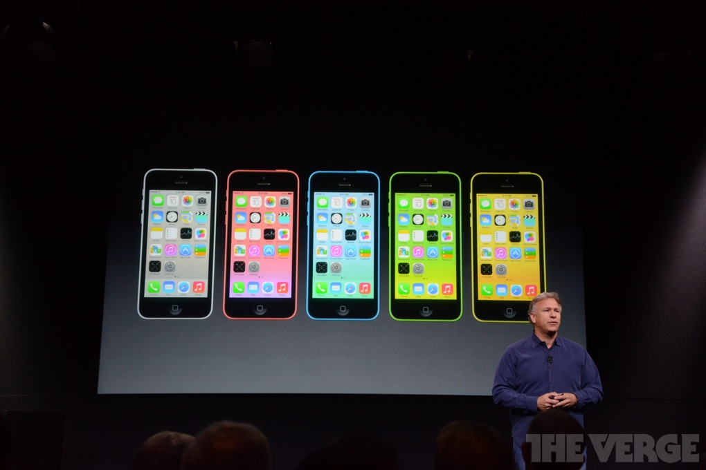 Apple iPhone 6 32GB Grijs kopen?