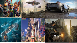 Top 20 Free Offline Games for PC 2016,new games for pc,2016 best free games,free games for windows pc,hd games,no graphic games,games for laptops,racing games,killing games,best games,free games for pc,offline free games,download,install,windows pc games,xbox,playstore,ps4,best games fo 2016,Dota 2,Dirty Bomb,Forza Horizon 2,how to play,computer free games,mac games,tablet games,free games download,top 10 gamesTop 20 Free Games for Desktop PC 2016   Click here for more detail...   Dota 2 Dreadnought Paladins Blade & Soul Lost Ark World of Tanks LawBreakers  Warframe Marvel Heroes Forza Horizon 2  World of Warships Iron Sight World Of Speed Ghost in the Shell Warthunder Survarium Dirty Bomb Heroes & Generals Tribes Ascend Blacklight: Retribution