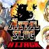 Metal Slug Attack Mod Apk 4.22.0