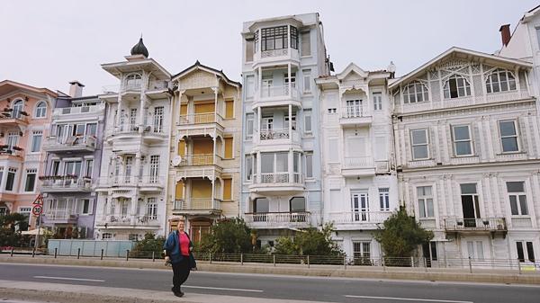 Arnavutkoy-Istanbul-best-place