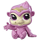 LPS Series 5 Lucky Pets Crystal Ball Quint (#No#) Pet