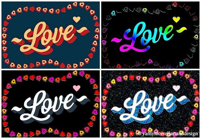 Love-vintage-print-yamy-morrell