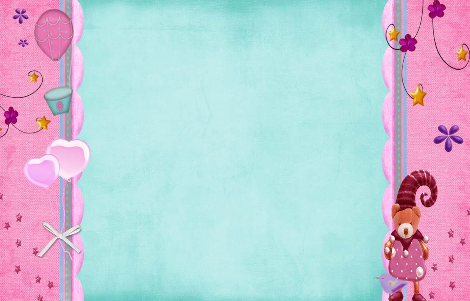 Lujo Color De Fondo De Pagina Cresta - Dibujos Para Colorear En ...