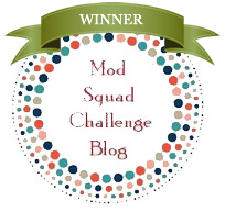 1-06-21 - Mod Squad - Anything Goes